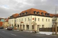 H&P Ferienwohnungen in Moritzburg