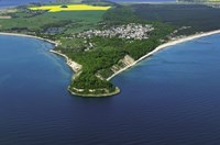 H&P Ferienwohnungen auf Rügen