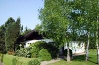 Ferienpark Aulatal im Knüllgebirge
