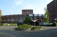 Aparthotel Ferienpark Rhein-Lahn