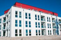 H&P Residenz Bollwark