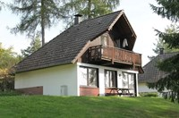 Ferienpark Frankenau am Edersee