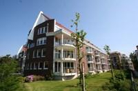 H&P Ferienwohnungen in Cuxhaven